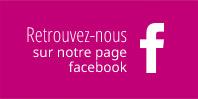 lien réseaux sociaux facebook